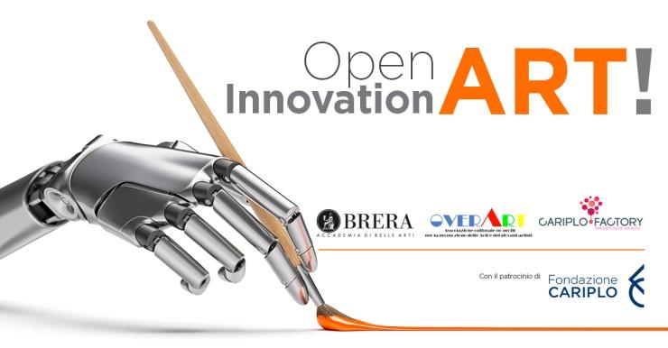 Locandina promozione _Open Innovation Art_1200x627 (2).jpg